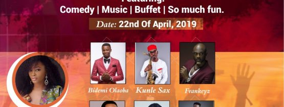 EASE YOUR EASTER WITH PAPILO AND OTHER CELEBRITIES