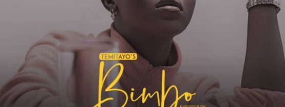 BIMBO (Revenge Betrayal Survival)