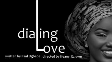 DIALING LOVE