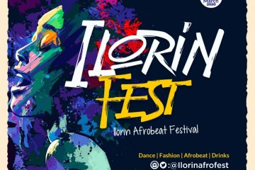 Ilorin Fest
