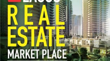 Unearthing Real Opportunities in Real Estate