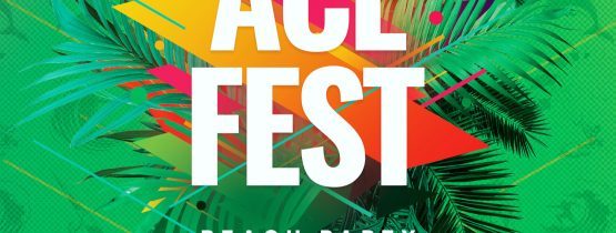 Acefest beach party 🏖