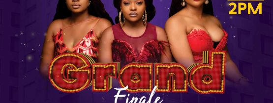 FACE OF ZIKEL INTERNATIONAL 2020 GRAND FINALE