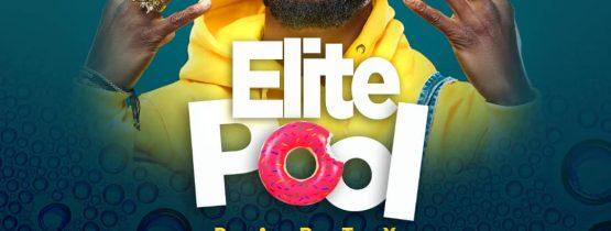 ELITE POOL PARTY with DJ ENIMONEY